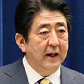 高級寿司にローストビーフ…安倍首相が番記者と国民の税金を使って忘年会! 癒着マスコミは恥ずかしくないのか|LITERA/リテラ