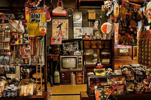 ツイッターで「#昭和に戻りたくない理由」というハッシュタグが話題に「週休2日じゃない」 「電車とかバスに灰皿があった」