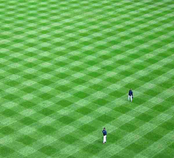 【米国はこう見ている】米メディアが大特集 イチローとジーター、偉大なのはどっち?     Full-count    フルカウント ―野球・MLBの総合コラムサイト―