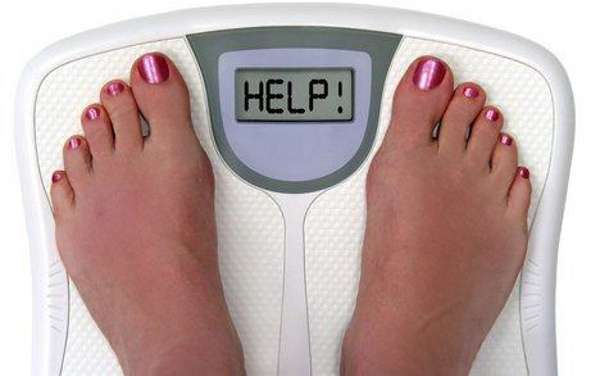 どこの部分痩せたいですか?