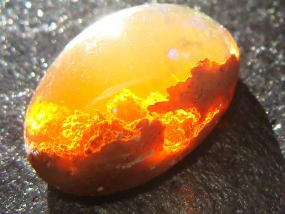 綺麗・可愛い石の画像
