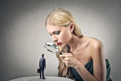 本命?都合のいい女?男の「本当に好き」を見分ける方法(前編) | プロファイリング学 | 恋愛ユニバーシティ