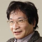 好感度が低下?尾木ママ、「謝ることは恥じゃない」の釈明ブログに批判殺到 – アサジョ