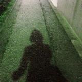 東京23区の性犯罪発生件数 1番多かったのは足立区 - ライブドアニュース