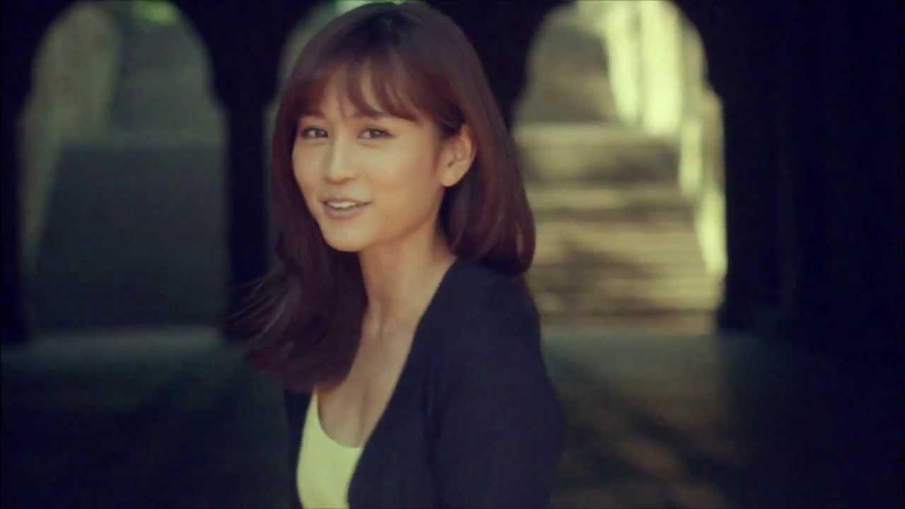 【MV】 タイムマシンなんていらない / 前田敦子 - YouTube