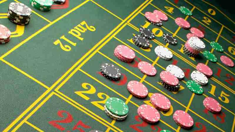 電通「カジノのイメージ改善の為に、今後はカッシーノと呼称しよう」(木曽崇) - 個人 - Yahoo!ニュース