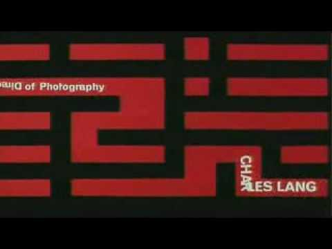 Charade Opening Titles - YouTube