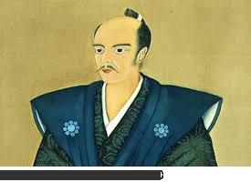 堀北真希妊娠で石田三成炎上、「クソリプ送ってくるのやめて…」と懇願。
