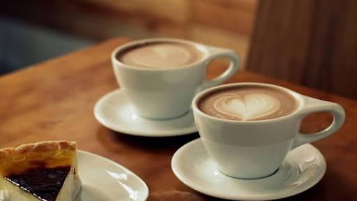 女子だけどカフェ嫌いな人いますか?