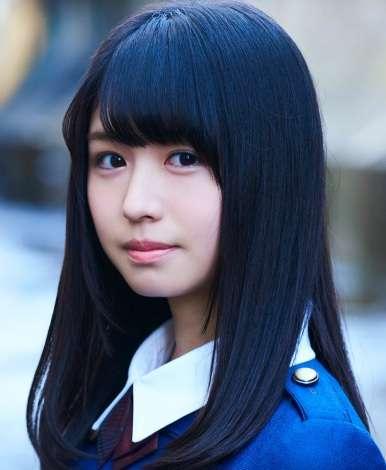 欅坂46、平手友梨奈が2作連続センター 長濱ねるが初選抜