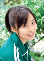 AKB48総選挙1位・指原莉乃が選抜メンバーから嫌われている!? - NAVER まとめ