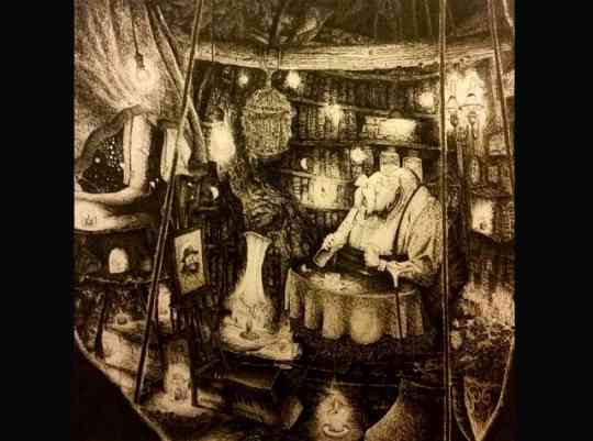 キングコング西野の常識破りの手法の絵本作りに支援を! | 日本最大級のクラウドファンディングまとめ検索サイト『クラウドモンスター』