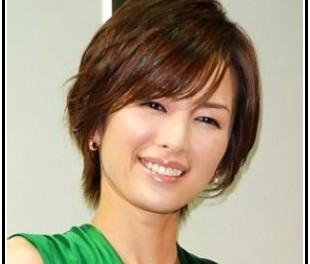 吉瀬美智子の整形は目と鼻!昔の顔や歯!唇や肌・ほくろ?すっぴん・卒アル画像!   芸能人の整形事情