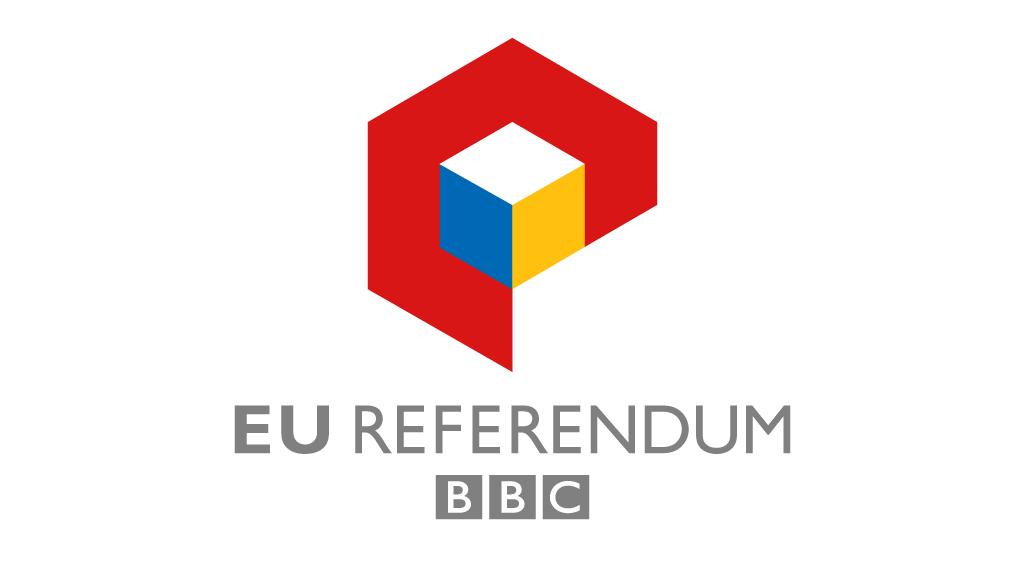 EU Referendum Results - BBC News