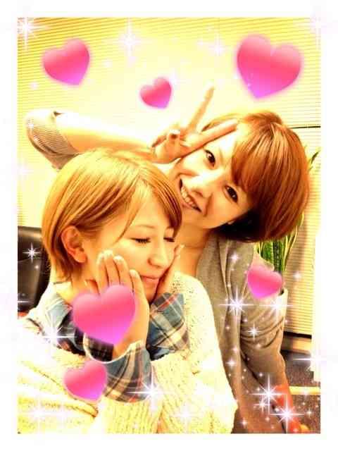 矢口真里、中澤裕子出産に感激「私の弟とゆうことで良いのかな?」…モー娘。OG喜びの声相次ぐ