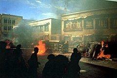 チベット問題 中国の侵略と虐殺の歴史 - NAVER まとめ