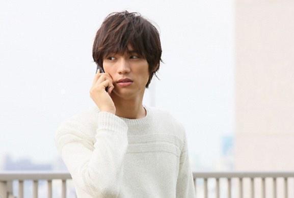 岩本乃蒼アナ「好きになる人とはいつも両想い。福士蒼汰に告白されるのを妄想している」と発言し批判殺到