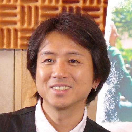 藤井フミヤ、長男のアナ受験に「反対したんだ、俺たち両親は」 : スポーツ報知