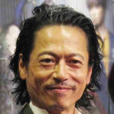 「遺産相続弁護士」主演の三上博史が21歳女優のゴリ押し出演に強烈な皮肉 | アサ芸プラス