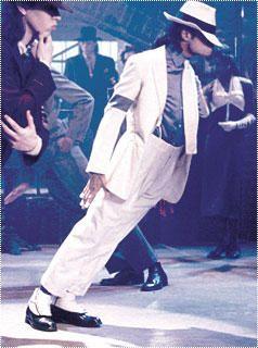 マイケル・ジャクソンの写真を貼るトピPart2