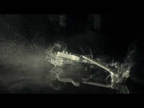 flumpool 「MW ~Dear Mr. & Ms. ピカレスク~」【PV】 - YouTube