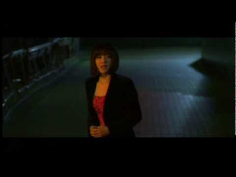僕の彼女はサイボーグ・約束の翼 - YouTube