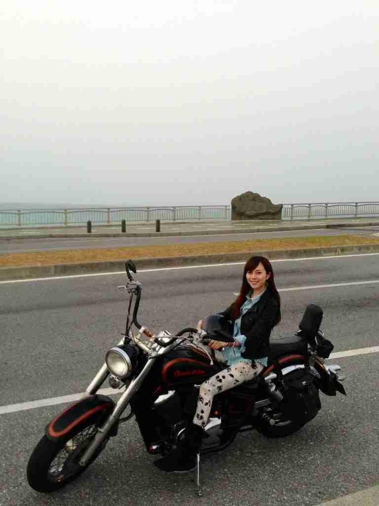 【ラスト】沖縄にっき。|比嘉愛未オフィシャルブログ「Manami Smile Life」Powered by Ameba