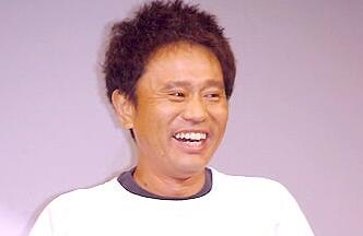 ダウンタウン浜田雅功が優しい素顔を暴露され大困惑「アカンで」 - ライブドアニュース