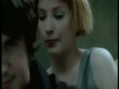 Sixpence None The Richer - Kiss Me (She's All That official music video) - YouTube