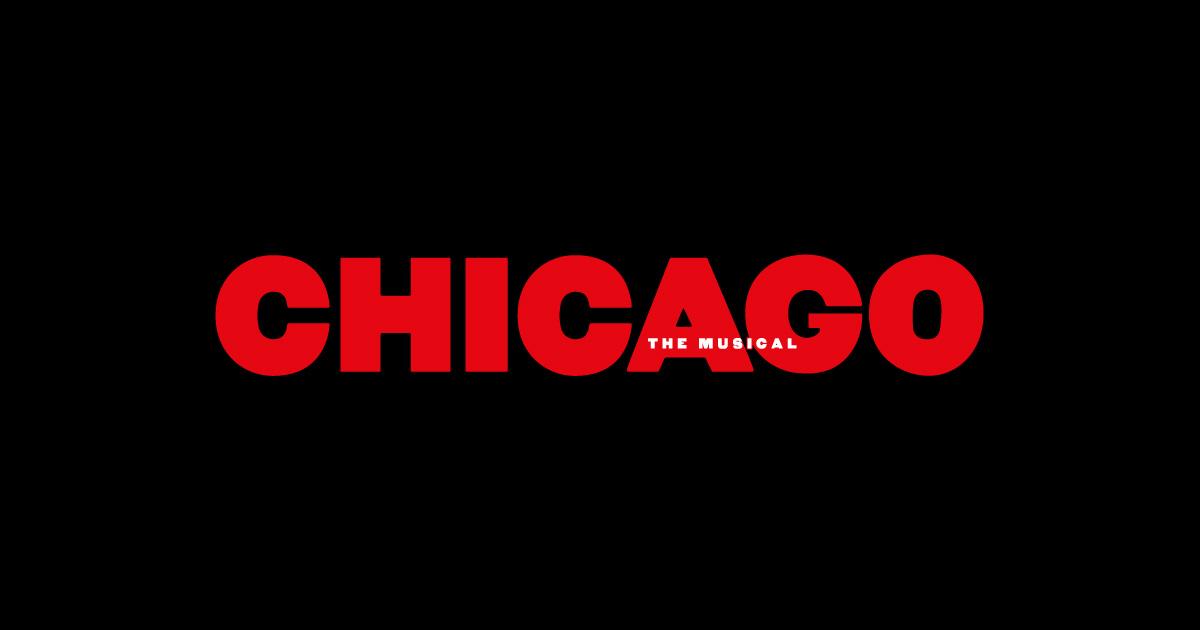 CHICAGO THE MUSICAL - ブロードウェイミュージカル CHICAGO <シカゴ> オフィシャルサイト