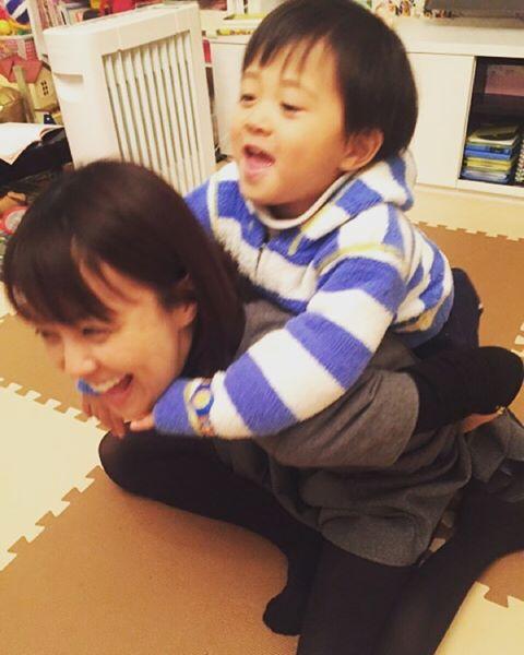 小林麻耶が一時意識不明、番組退席直前の異変とブログに綴っていた