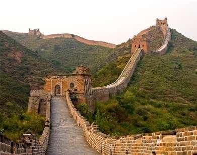 ひとり旅で海外に旅行するならどこ行きますか?