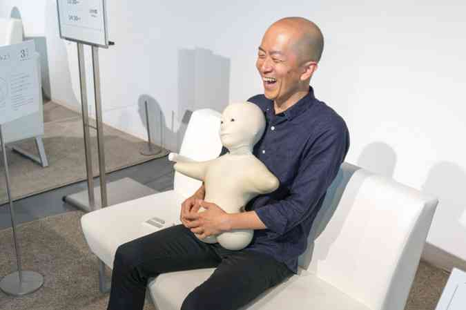 お台場『日本科学未来館』を上手に楽しむ10のポイント -  東京ルッチ