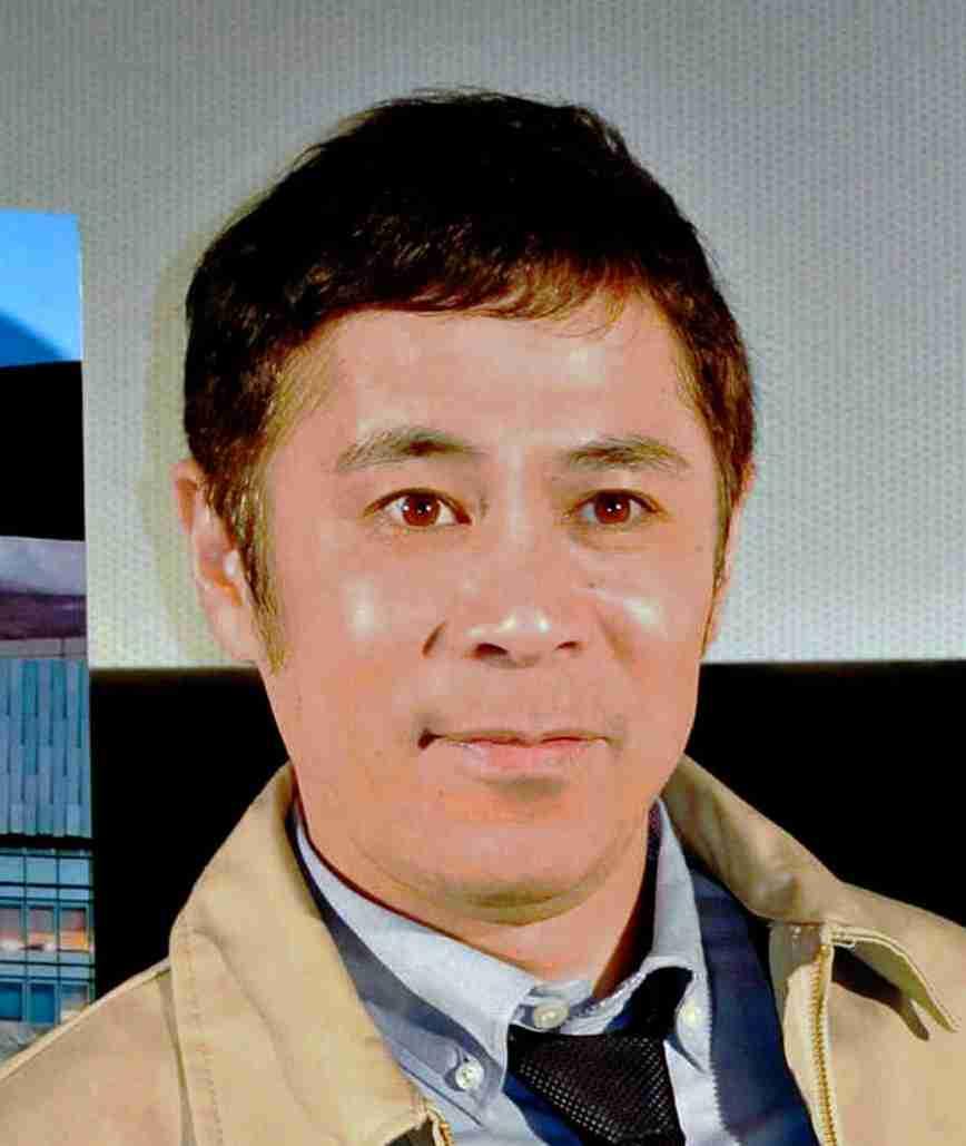岡村隆史の画像 p1_2