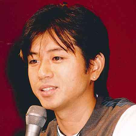 「フジテレビはコネテレビ!」藤井フミヤ長男内定に就活生が一斉ブーイング