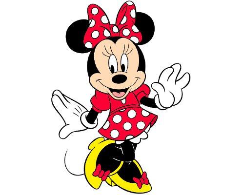 ミッキーマウスが裏でやっていたら嫌なこと