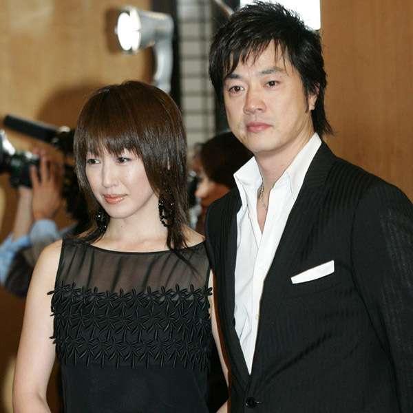 父は猛反対だった 高島礼子が迫られる高知東生との即離婚 (日刊ゲンダイ) - Yahoo!ニュース