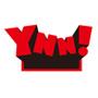 YNN | よしもと男前ブサイクランキング