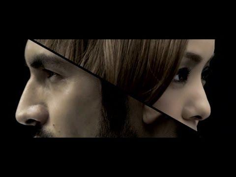 平井 堅 『グロテスク feat. 安室奈美恵 (MUSIC VIDEO YouTube ver.)』 - YouTube