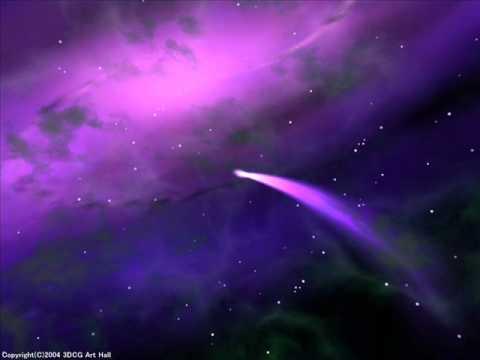 世の中の隠れた名曲29 ニーアレプリカント「エミール-業苦」 - YouTube