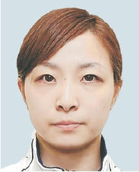<リオ五輪>佐藤に「レシーブの中心」期待 | 河北新報オンラインニュース
