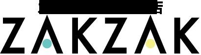 【楽天市場】おしゃれでかわいい激安雑貨の通販 ZAKZAK スマホページ