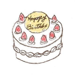ぼっち誕生日の過ごし方