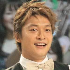 SMAP解散はやっぱり9月!? 香取慎吾の親友・山本耕史が現場でポロリ「10月からフリーでしょ…」