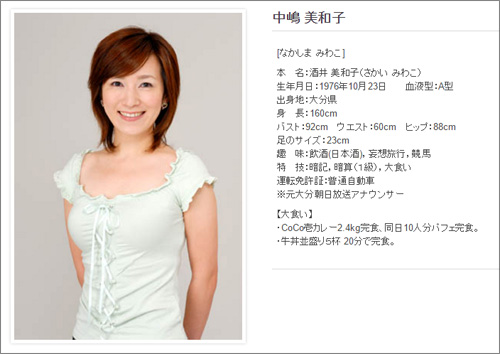 中嶋美和子の画像 p1_24