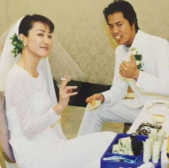上沼恵美子が高知東生に言及、結婚の相談もされたのに「なんじゃこりゃ」