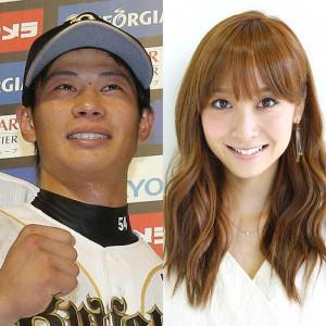 森三中の大島美幸がオリックス2軍選手の妻・木口亜矢に厳しい指摘