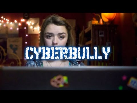 Cyberbully - YouTube