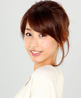 【下ネタ注意】週刊実話の加藤綾子アナのコラ写真がひどすぎる件