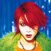 XJAPAN、伝説のギタリストhideの功績。赤髪のギターヒーローのJUNK STORY - NAVER まとめ